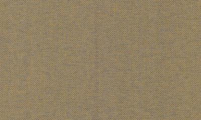 Behang ARTE Scope 42080 - Ligna Behangpapier Collectie Luxury By Nature