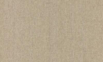 Behang ARTE Scope 42081 - Ligna Behangpapier Collectie Luxury By Nature