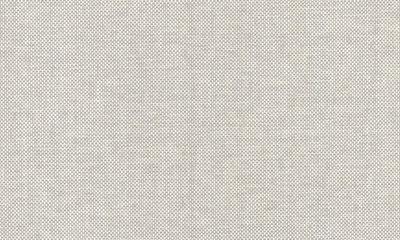 Behang ARTE Scope 42070 - Ligna Behangpapier Collectie Luxury By Nature
