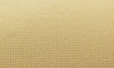 Behang ARTE GRA1001 - Graphite Behangpapier Collectie Luxury By Nature