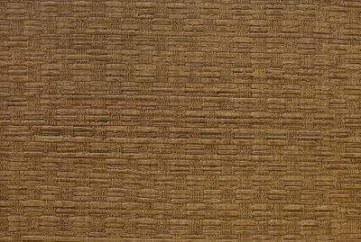 Behang Thibaut Banyan Basket T6842 Bark Luxury By Nature