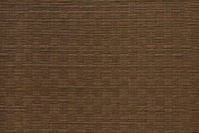 Behang Thibaut Banyan Basket T6840 Chestnut Luxury By Nature