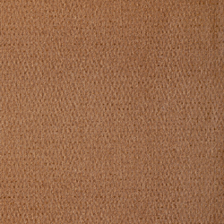Raffia Behang Thibaut Sisal T6822 Luxury By Nature