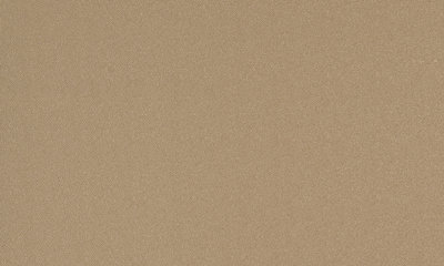 Roggehuid Behang Thibaut Abacos Ray T6848 taupe Luxury By Nature