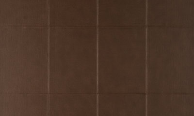 Leer Behang Thibaut Tuscany Leather T6858 Luxury By Nature