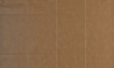 Leer Behang Thibaut Tuscany Leather T6857 Luxury By Nature