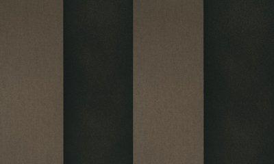 ARTE Behang Flamant Stripe Velvet and Lin 18103 - Flamant Les Rayures Stripes