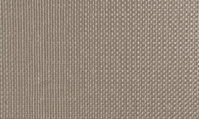 Leer Behang Thibaut Granada Weave T6860 Luxury By Nature