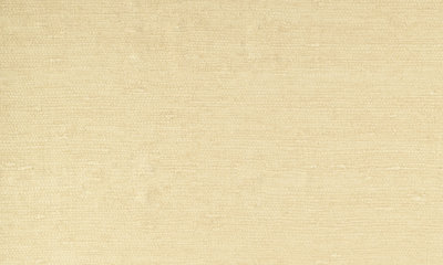 Leer Behang Thibaut Anguilla Weave T3049 Luxury By Nature