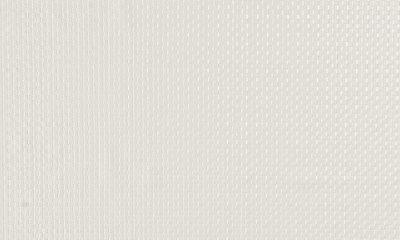 Leer Behang Thibaut Granada Weave T6863 Luxury By Nature