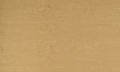 Leer Behang Thibaut Anguilla Weave T3050 Luxury By Nature
