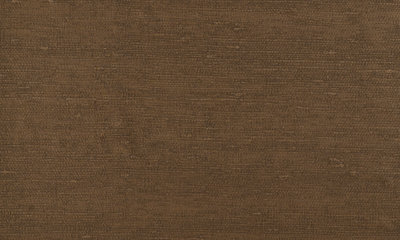 Leer Behang Thibaut Anguilla Weave T3052 Luxury By Nature