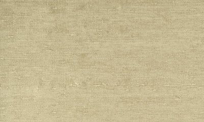 Leer Behang Thibaut Anguilla Weave T3053 Luxury By Nature