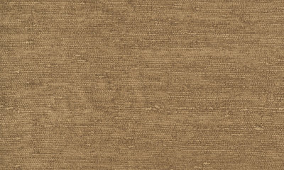 Leer Behang Thibaut Anguilla Weave T3054 Luxury By Nature