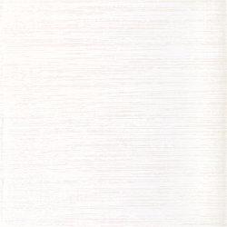 Zijde Behang Thibaut Como Silk T6832 Luxury By Nature