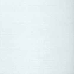 Zijde Behang Thibaut Como Silk T6837 Luxury By Nature