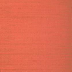 Zijde Behang Thibaut Como Silk T6838 Luxury By Nature