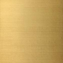 Zijde Behang Thibaut Como Silk T6839 Luxury By Nature