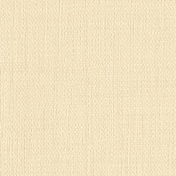 Linen Behang Thibaut Harbour Linen T3061 Luxury By Nature