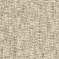 Linen Behang Thibaut Harbour Linen T3064 Luxury By Nature