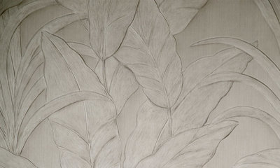 Musa behang Arte 75002 Luxury By Nature