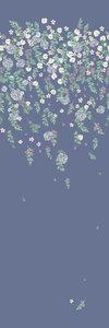 Tres Tintas Behang Florella FL04 Luxury By Nature
