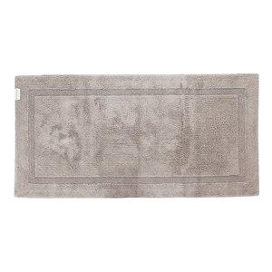 luxe badmat reversible 950 maat 60 x 100 cm abyss habidecor groot