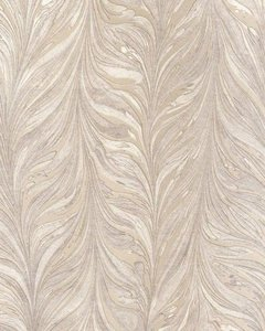 ebru zoffany behang  311012