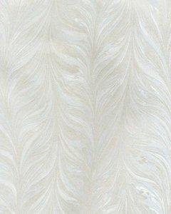 ebru zoffany behang 311008