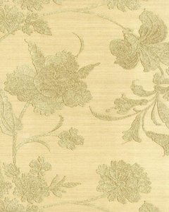 311001 cordonnet behang zoffany luxury by nature