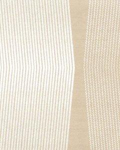 310997 diamond stitch behang zoffany luxury by nature