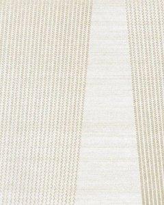 310996 diamond stitch behang zoffany luxury by nature