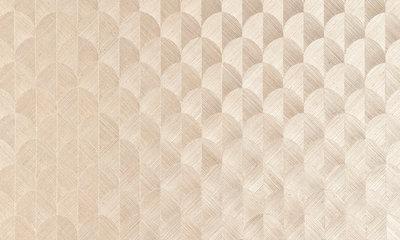 ARTE behang Scale 49101 sisal behangpapier luxury by nature