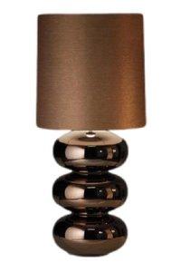 Tafellamp 3x ovaal bol 100-505-RBG luxury by nature