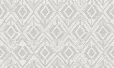 Geo 47521 beige grijs goud saffier Luxury by Nature
