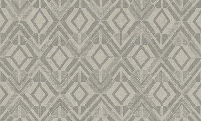 Geo 47525 taupe goud saffier Luxury by Nature