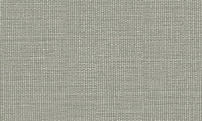 Fade 47588 groen grijs beige patroon klein Luxury by Nature