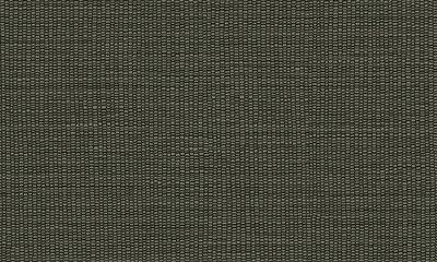 Fade 47589 bruin zwart patroon klein Luxury by Nature