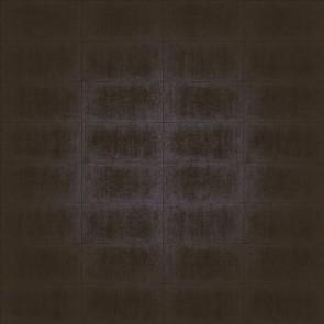 Tegel behang Openhaard Texam Home Tile behang ms47