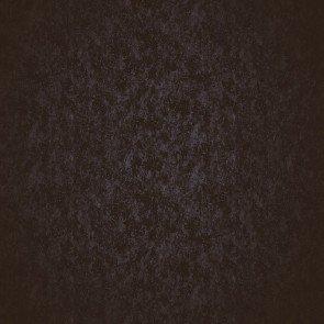 Stardust Behang Texam Home ms67