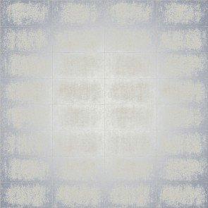 Tegel behang Openhaard Texam Home Tile behang ms42