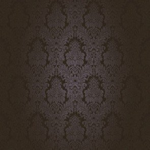 Texam Home Damask Behang ms37 metal silk