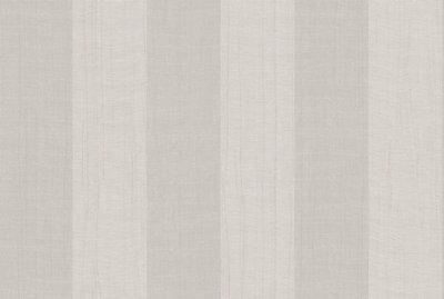 Stripe behang Texam Home OG 42 Organic Collectie