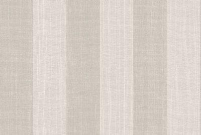 Stripe behang Texam Home OG 43 Organic Collectie