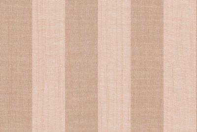 Stripe behang Texam Home OG 44 Organic Collectie