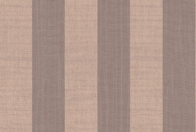 Stripe behang Texam Home OG 45 Organic Collectie