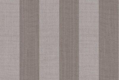 Stripe behang Texam Home OG 46 Organic Collectie