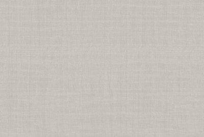 Plain Horizontal Texam Home behang OG 52 Organic Collectie