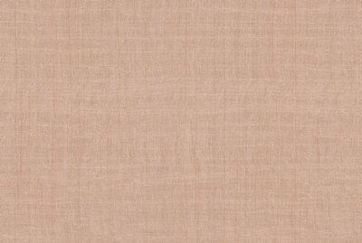Plain Horizontal Texam Home behang OG 54 Organic Collectie