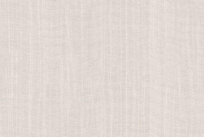 Plain Vertical Texam Home behang OG 63 Organic Collectie